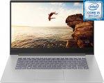 Ноутбук Lenovo IdeaPad 530S-15IKB (81EV00CLRU)