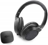 MEE AUDIO MATRIX 3 BLACK (T1M3)  фото