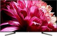 Ultra HD (4K) LED телевизор Sony KD-65XG9505
