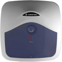 ARISTON BLU EVO R 30 RU  фото