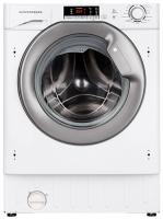 Встраиваемая стиральная машина Kuppersberg
