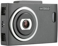 Купить Автомобильный видеорегистратор с радар-детектором Intego, Magnum 2.0
