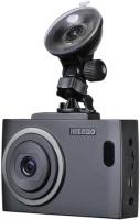 Купить Автомобильный видеорегистратор с радар-детектором Intego, Blaster 2.0