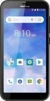 Смартфон Hisense F16 1GB+8GB Grey