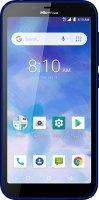 Смартфон Hisense F16 1GB+8GB Blue