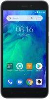 Смартфон Xiaomi Mi Redmi Go 16GB Black