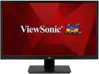 Монитор ViewSonic VA2210-MH