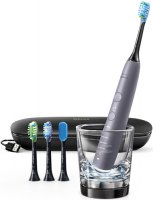 Электрическая зубная щетка Philips HX9924/47 Sonicare DiamondClean