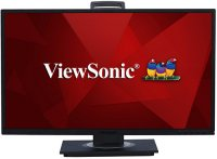 Монитор ViewSonic VG2448