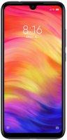 Смартфон Redmi Note 7 32GB Black
