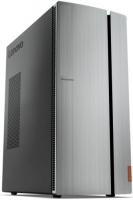 Компьютер Lenovo IdeaCentre 720-18APR (90HY0038RS)