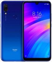 Смартфон Xiaomi Redmi 7 32GB Blue