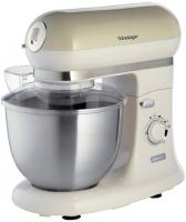 Кухонная машина Ariete