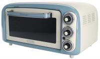кофеварка ariete vintage 1342 light blue Мини-печь Ariete 979 Vintage Light Blue