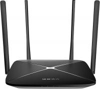 Wi-Fi роутер Mercusys AC12G фото