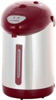 Термопот Lumme LU-3830 Red Garnet