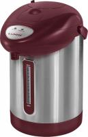 Купить Термопот Lumme, LU-3830 Red Garnet