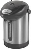 Купить Термопот Lumme, LU-3830 Grey Granite