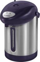 Купить Термопот Lumme, LU-3830 Dark Topaz