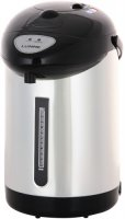 Термопот Lumme LU-3830 Black Pearl