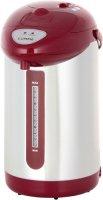 Термопот Lumme LU-3832 Red Garnet
