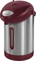 Купить Термопот Lumme, LU-3832 Red Garnet
