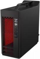 Игровой компьютер Lenovo Legion T530-28ICB (90JL00HYRS)