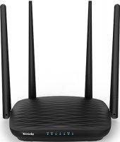 Wi-Fi роутер Tenda AC5