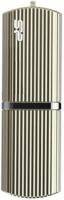 SILICON POWER MARVEL M50 64GB CHAMPAGNE (SP064GBUF3M50V1C)