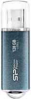 SILICON POWER MARVEL M01 128GB BLUE (SP128GBUF3M01V1B)