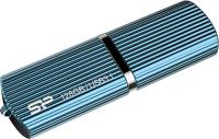 SILICON POWER MARVEL M50 128GB BLUE (SP128GBUF3M50V1B)
