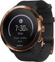 Смарт-часы Suunto 3 Fitness Copper (SS050209000)