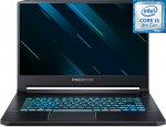 Игровой ноутбук Acer Predator Triton 500 PT515-51-51Y9 (NH.Q4XER.003)