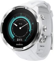 Смарт-часы Suunto 9 G1 Baro White (SS050021000) suunto 5 g1 white ss050300000