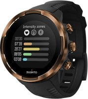 Смарт-часы Suunto 9 G1 Baro Copper (SS050255000)