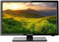LED телевизор Starwind SW-LED19R305BS2