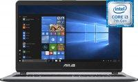 Ноутбук ASUS R507UF-EJ394T