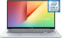 Ноутбук ASUS VivoBook S330UA-EY002T