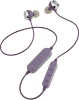 Беспроводные наушники с микрофоном Focal Sphear Wireless Purple