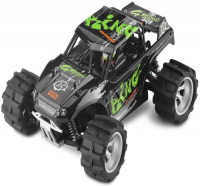WLTOYS KING EXTREME (WLT-A979-2)