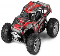 WLTOYS ACE SPEED (WLT-18404)