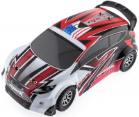 WLTOYS APEX WLT-A949 RED/BLACK/WHITE