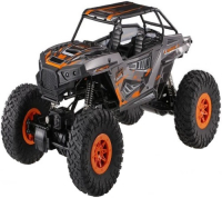 WLTOYS SPORTS COMPETITION (WLT-10428-E)