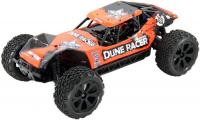 Радиоуправляемая машина BSD Dune Racer BS218T фото