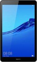 "Планшет Huawei MediaPad M5 Lite JDN2-L09 8"" 32Gb Space Gray"