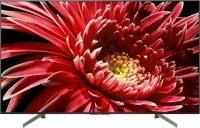 Ultra HD (4K) LED телевизор Sony KD-75XG8596