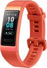 Фитнес-трекер Huawei Band 3 Coral Orange (TER-B09)