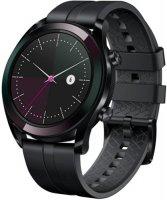 Смарт-часы Huawei Watch GT Elegant Black (ELA-B19)