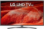 "Ultra HD (4K) LED телевизор 50"" LG 50UM7650PLA"