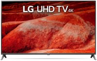 Ultra HD (4K) LED телевизор LG 55UM7510PLA